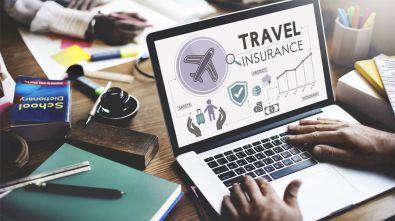 TuGo Travel Insurance